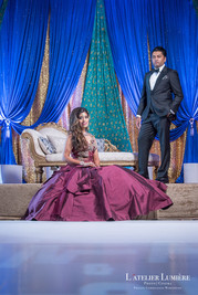 14-WED-Tina&Surhid--REC-EX-LR-WM-LL6_752