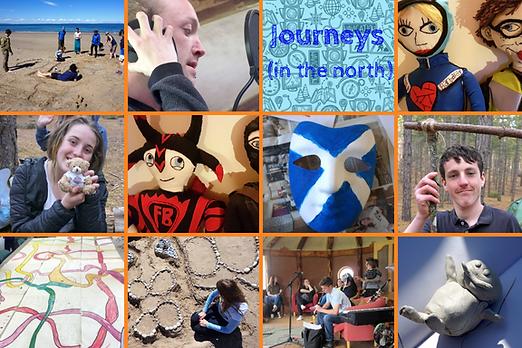 Journeys.png
