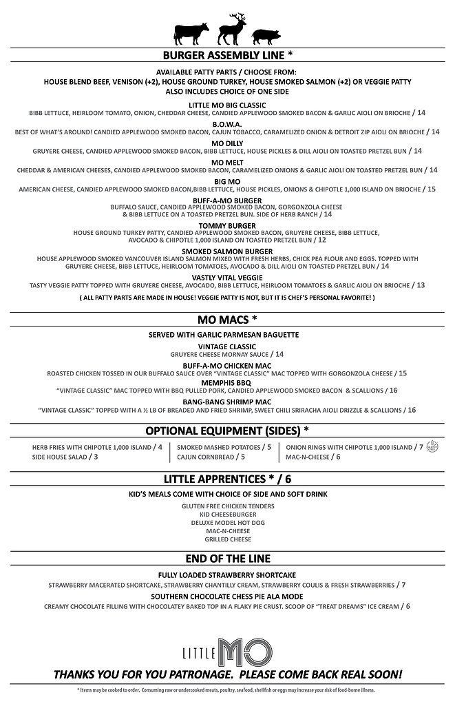 FOR DIGITAL NEW MENU BACK 6-11-20.jpg