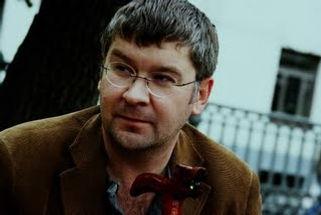 Кирилл Гопиус.jpg