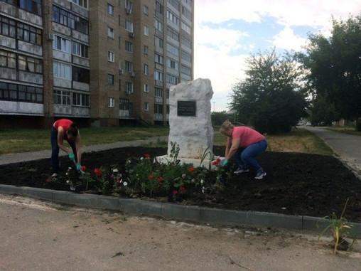 На деньги горожан и благотворителей: спустя 15 лет в Сызрани вновь хотят установить памятник женщине