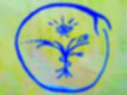 Дом Сторителлинга эмблема.jpg