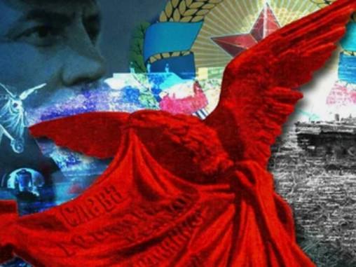 В Луганске к 9 мая отреставрируют памятники Героям Советского Союза