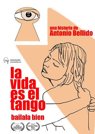 cartel La vida es el tango.jpg