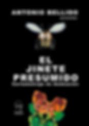 CARTEL EL JINETE PRESUMIDO WEB.jpg