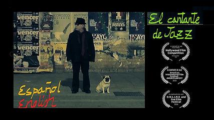 CARTEL EL CANTANTE DE JAZZ WEB.jpg