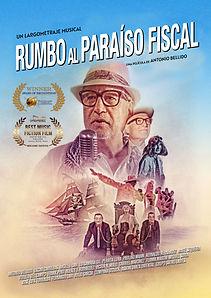 cartel-premios-castellano.jpg