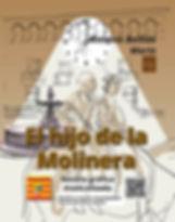 PORTADA EL HIJO DE LA MOLINERA WEB.jpg