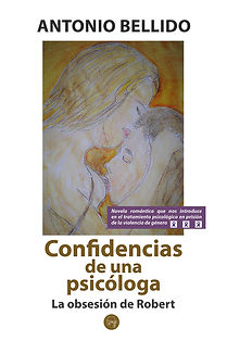 PORTADA_CONFIDENCIAS_DE_UNA_PSICÓLOGA_WE
