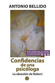 PORTADA_CONFIDENCIAS_DE_UNA_PSICÓLOGA_WE