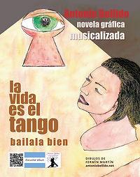 PORTADA LA VIDA ES EL TANGO WEB.jpg