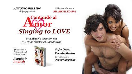 CARTEL CANTANDO AL AMOR HORIZONTAL WEB.j