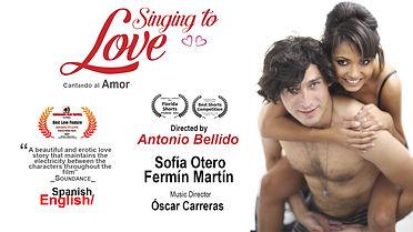 singing_to_love-horizontal.jpg