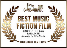 BEST MUSIC FICTION FILM.jpg