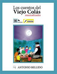 CARTEL_LOS_CUENTOS_DEL_VIEJO_COLÁS_WEB.j