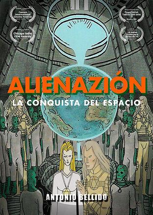 Alienazion-Portada.jpg
