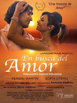 Cartel En busca del Amor-PEQUEÑO.jpg