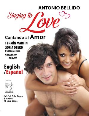 portada-ebook.png