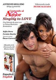 CARTEL CANTANDO AL AMOR WEB.jpg