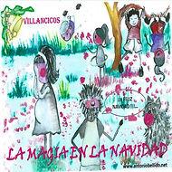 PORTADA ALBUM VILLANCICOS WEB.jpg