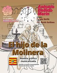 Portada-Ebook-Color.jpg
