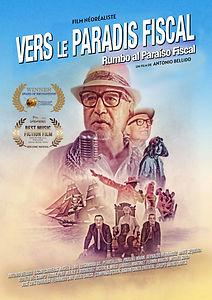 cartel-premios-frances.jpg