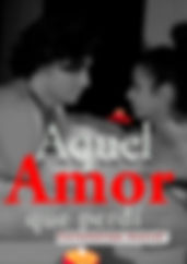 CARTEL_AQUEL_AMOR_QUE_PARDÍ_VERTICAL_WEB