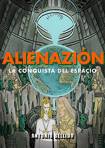 CARTEL GUION ALIENAZION WEB.jpg