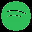 logo-spotify-icon-4096.png