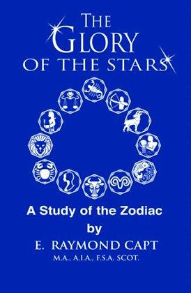 341 – GLORY OF THE STARS