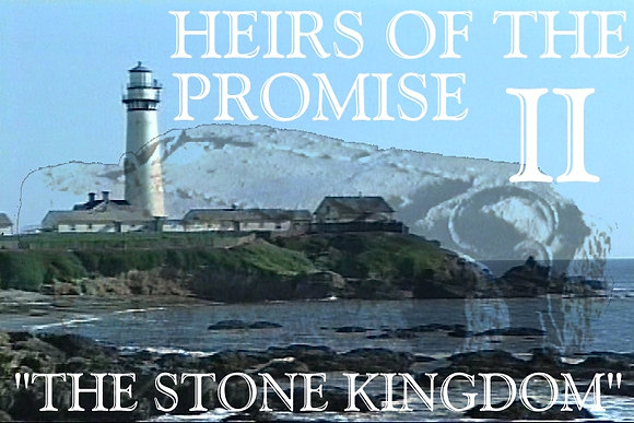 HEIRS OF THE PROMISE II