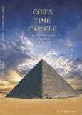 860 - God's Time Capsule