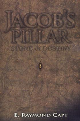 342 – JACOB'S PILLAR