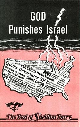 115 – GOD PUNISHES ISRAEL