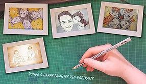 Pen Portrait 2017.jpg