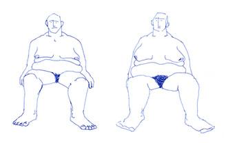 ladies (2).jpg