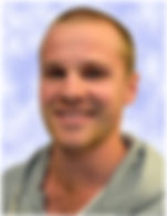 Rogers, Troy (Gillanders-PhD) 1-1 (3x4cm