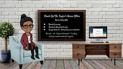 Virtual Classroom.png
