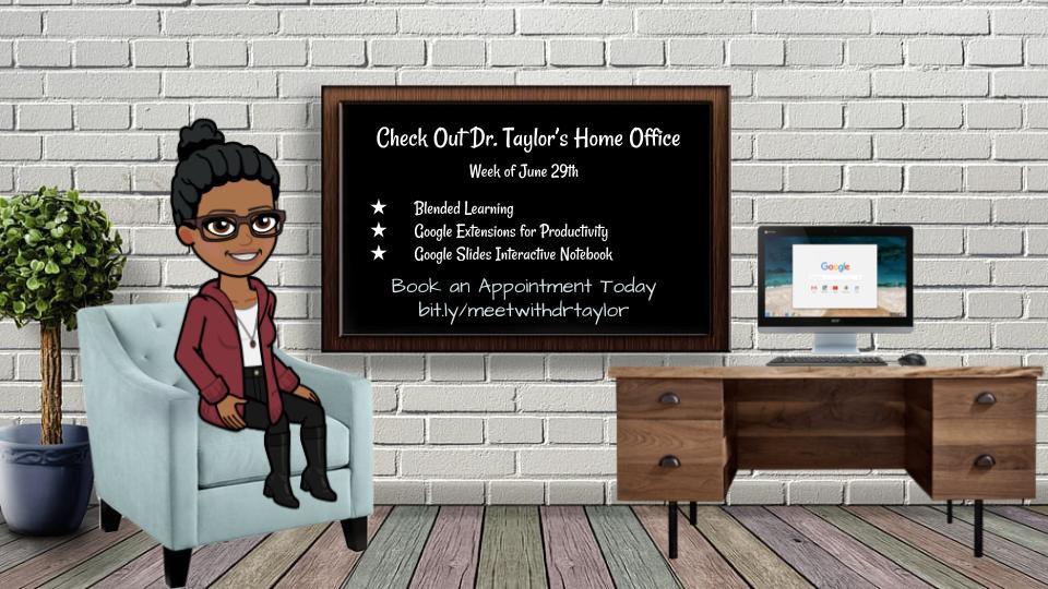 Virtual Classroom.jpg