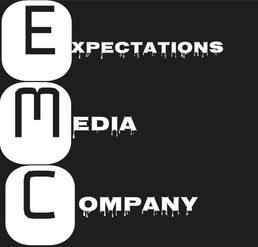 Expectations Media Company