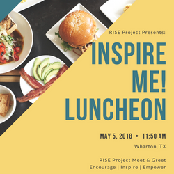 Yellow and Blue Luncheon Invitation.png