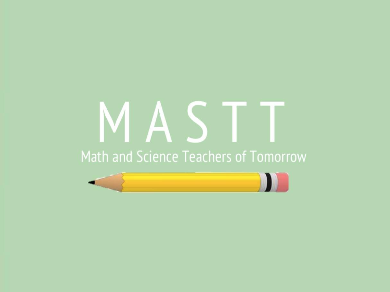 MASTT