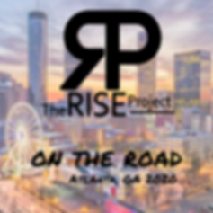 RISE Project.png