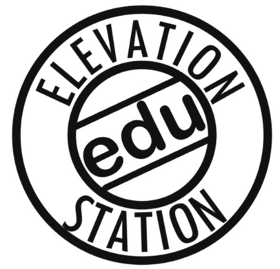 Elevation Station EDU Tutoring and Consulting