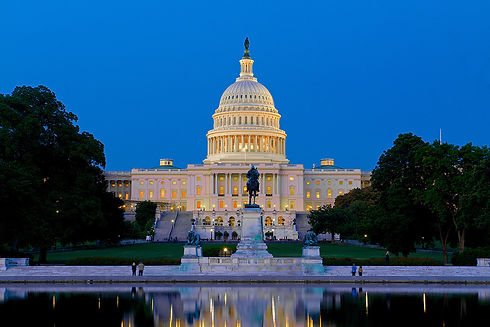 Capital-Building.jpg