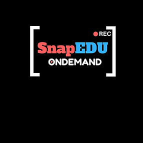 Copy of SnapEDU.png