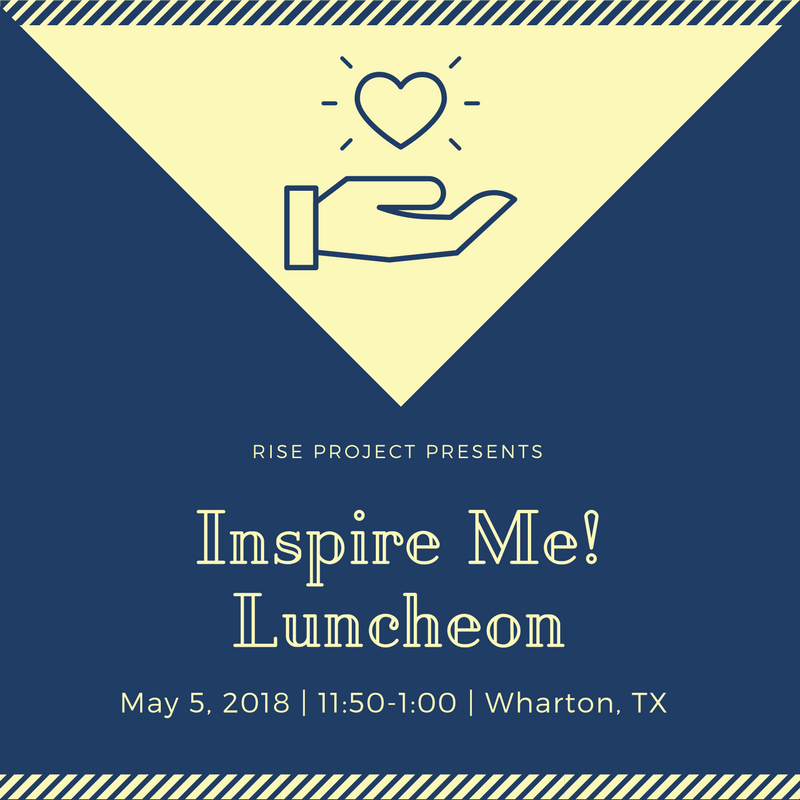 Inspire Me!Luncheon.png
