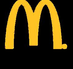 McDonalds -- Wharton, Hungerford