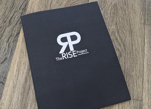 RP Notebook