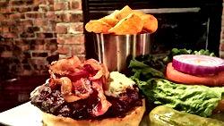 Bacon Bleu Burger.jpg